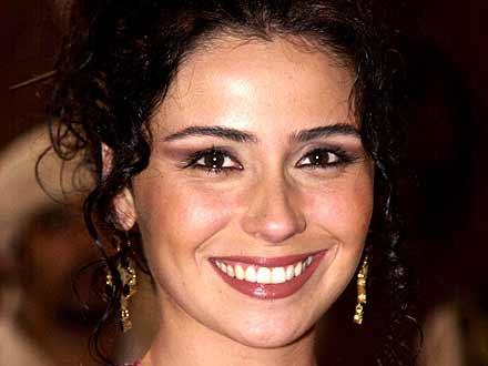 Variedades para mulher.....  Determine o formato do seu rosto fb26789984