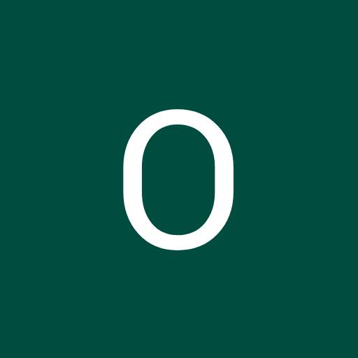Obserwator Obserwator