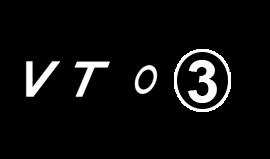 VTC3HD Thể Thao