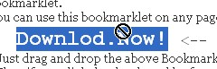 bookmarlets-how2