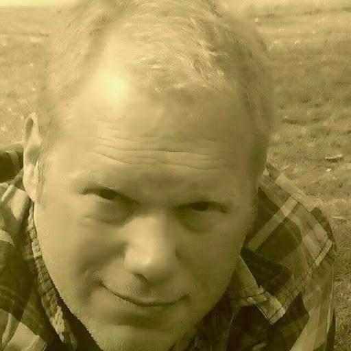 Andy Tillerkvist