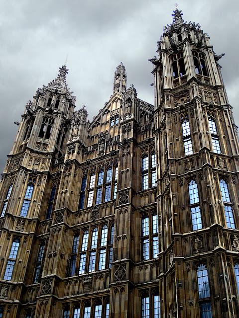 London-1042.jpg