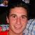 Balena Google Plus Review