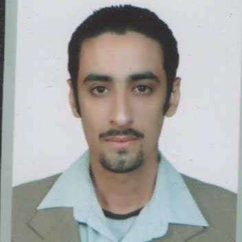 Bilal Rafiq Photo 16