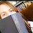 Caitlin Carter avatar image