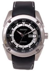 Seiko Automatic : SNZF55