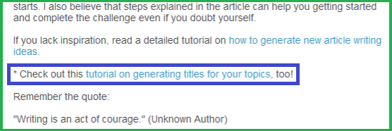 How to Embed Links, Photos and Videos in a Journal Post, Seekyt