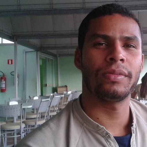 Pedro Ferro