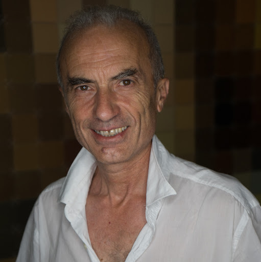 Gennaro Sellitti