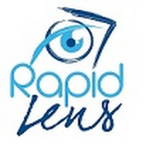 RAPID LENS photos, images