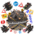 Mdesire com avatar image
