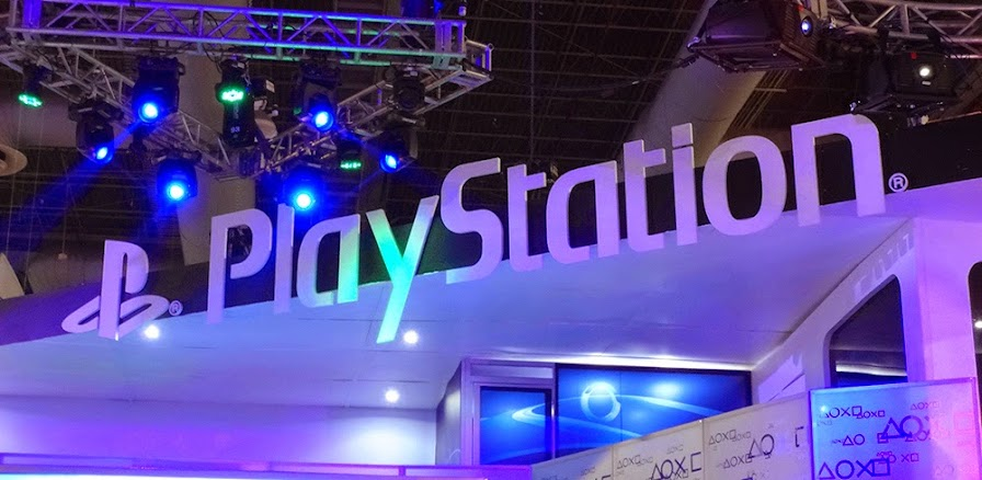 Playstation3-playstation4-psvita-sony-egs2014-electronicgameshow-2014-evento-show-kopodo-news-noticias-reseñas-review