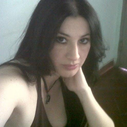 Celia Roman Photo 24