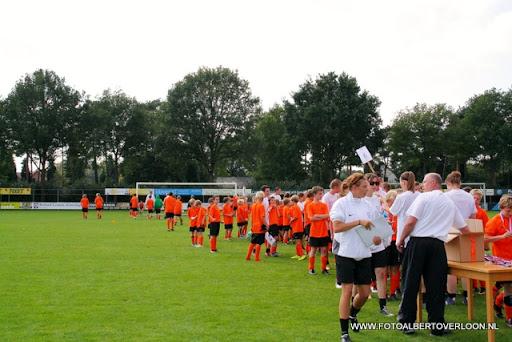 KNVB Voetbalweek sss18 Finale penaltybokaal 19-08-2011 (53).JPG