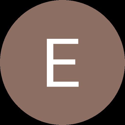 Evon Brwon