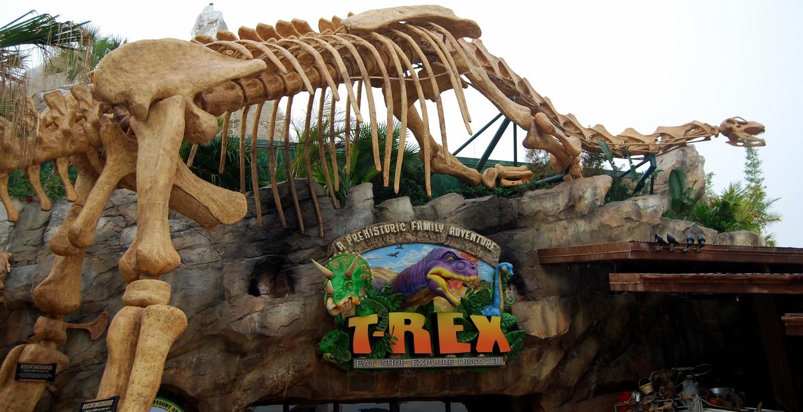 Whole food market wallmart t rex viajesdekabuki for Disney dining reservations t rex