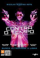 Resenha do filme Contra o Tempo (Pusher), de Luis Prieto