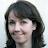 Gill Flynn avatar image