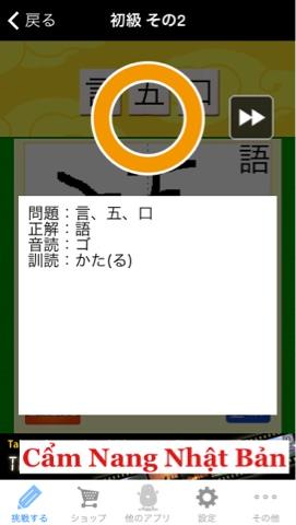 Học tiếng  Nhật Cẩm Nang Nhật Bản