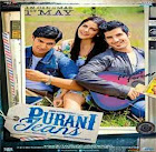 Purani-jeans-mp3-songs