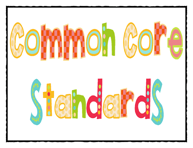 Fighting Common Core Curriculum: Cleveland Catholics go 'live'