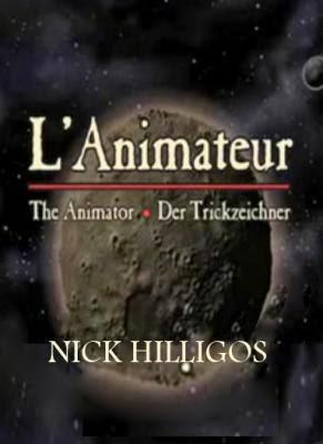El animador (2007)