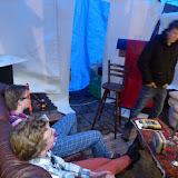 Scouting Raboes Wedstrijden 2013