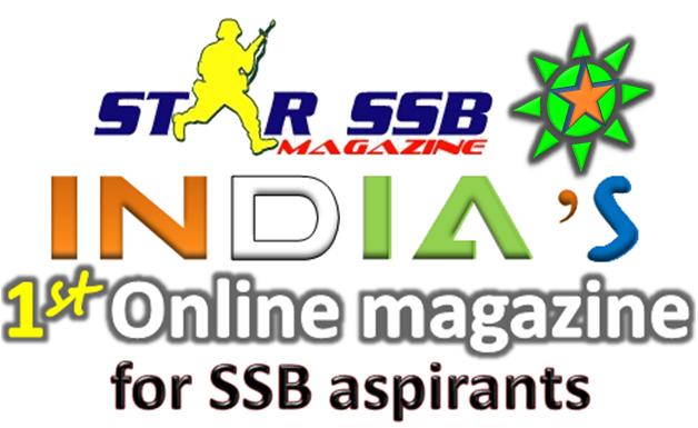 www.starssb.in