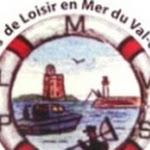 Pêcheurs de Loisir en Mer du Val de Saire
