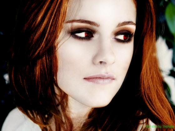 WELLART'S CREATIONS  - Página 7 Bella-Cullen-Vampireness-560x420