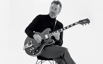 Boz Scaggs – Come On Home (1997)