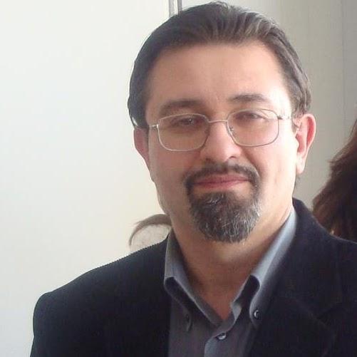 Jerome Snyder