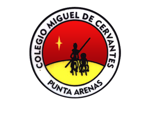 https://www.colegiomigueldecervantes.cl/CMC/wp-content/themes/cmc_wp/images/logo.png