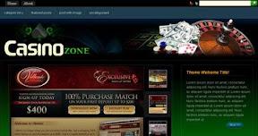 CasinoZone