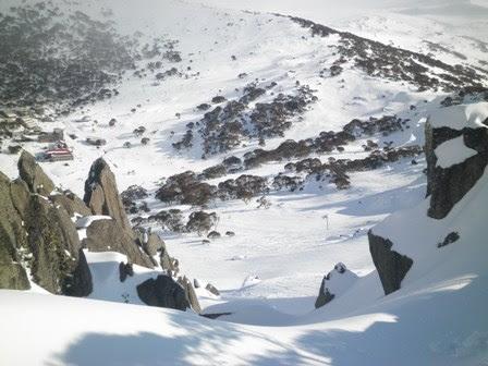 Charlottes_Pass_Kangaroo_ridge_july_2012_448.JPG