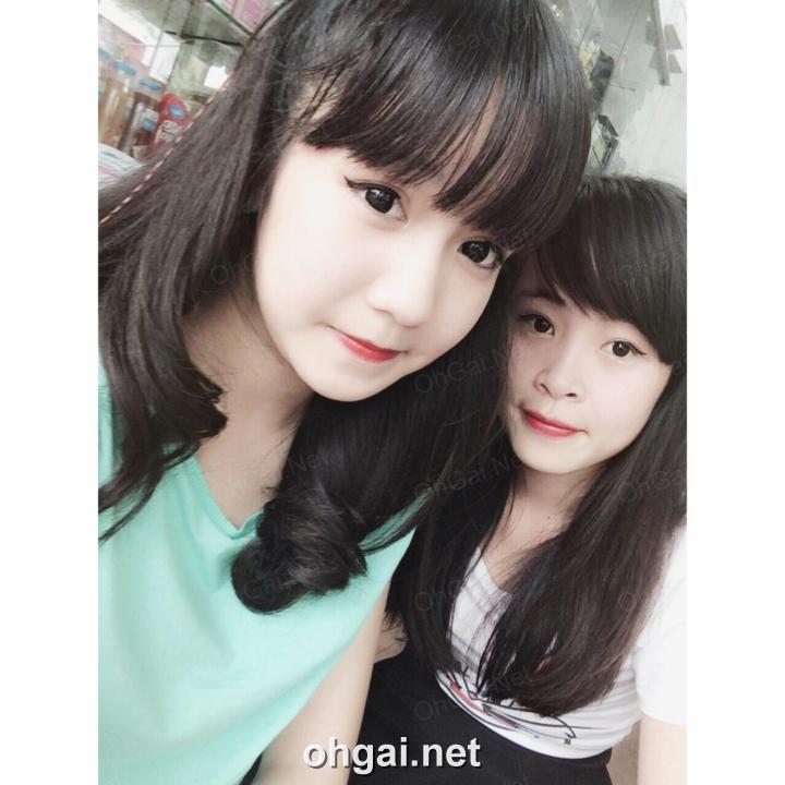 facebook gai xinh amy tran - ohgai.net