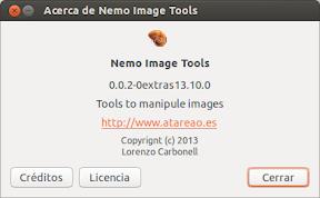 131213_0005_Acerca de Nemo Image Tools.png