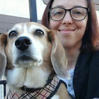 Erin Terlson's avatar