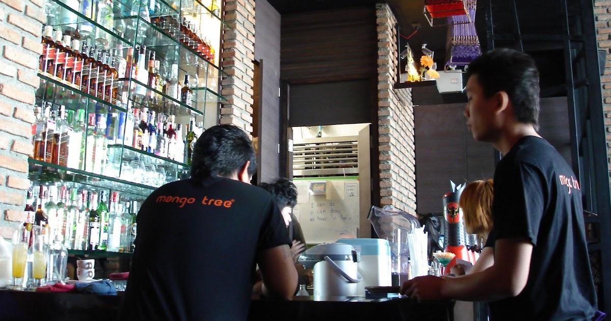曼谷、美食、血拼