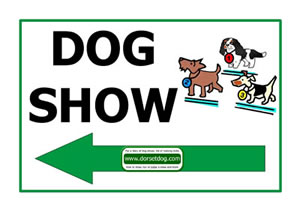 Dorset dog show left arrow PDF