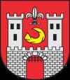 Sława Miasto