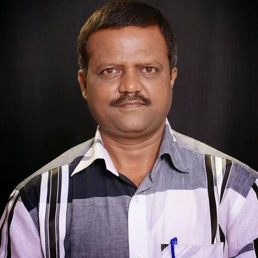 Gopala Reddy Photo 8
