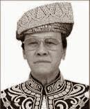 YTM Tengku Bendahara Kedah Mangkat