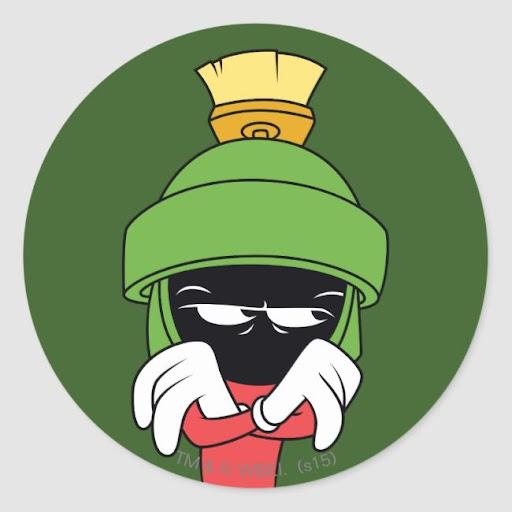 Joaquin Lara Photo 28