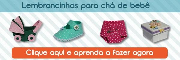 Convite Chá De Bebê Vestido Rosa C/ Poá Marrom (50 Unid ...