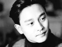 Leslie CHEUNG – страницы памяти
