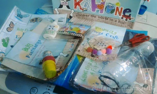 products, product review, products for children, educational activities for children