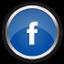 Siga Os Netos do Velho Barreiro no Faceboock
