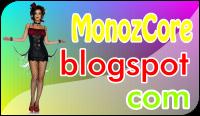 monozcore.blogspot.com