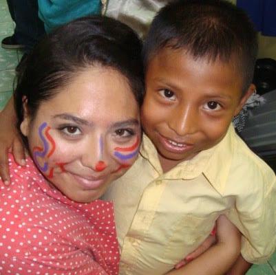 Joy Tirado Photo 7